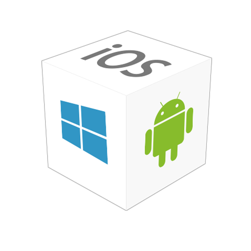 Android And iOS App Development in Nepal
