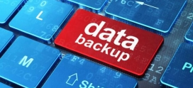 How to take a full website Backup?